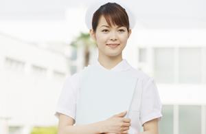 訪問入浴における看護師の役割
